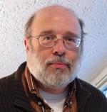 Der begeisterte Hobby-Heimatforscher Walter K. Hell bietet auf seiner <b>...</b> - walterhell