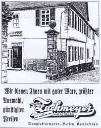 Bamberg schrottplatz